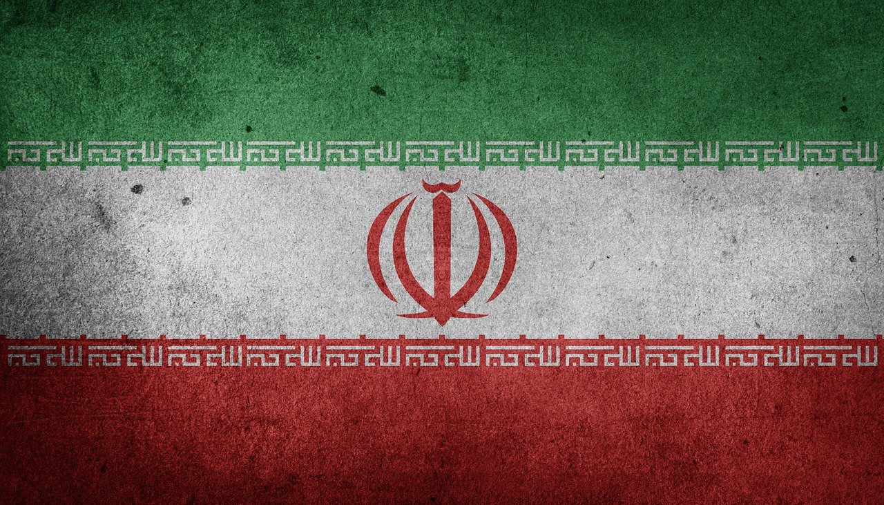 Fintech in Iran is a Thriving Industry