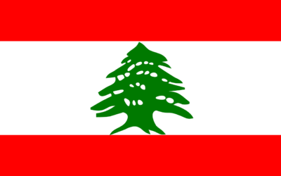 Lebanon may be Running out of Financial Reserves in 2020