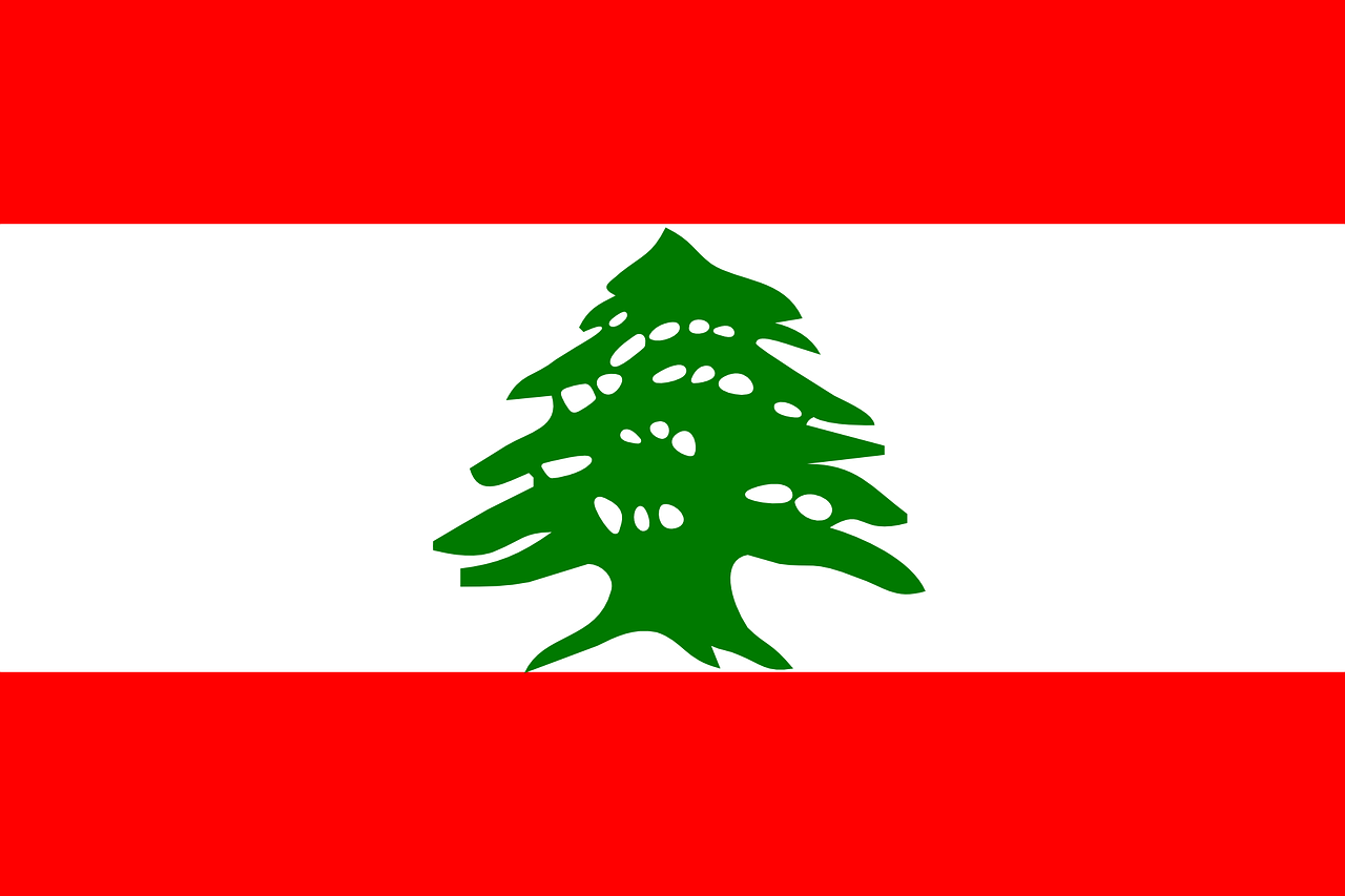 Fintoism Lebanon Financial Reserves