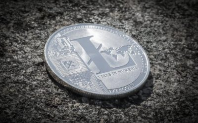 Litecoin price analysis for 01/31: LTC/USDT pushes on toward the $72.75 resistance