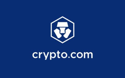 Crypto.com Approaches 100,000 Unique MCO Addresses