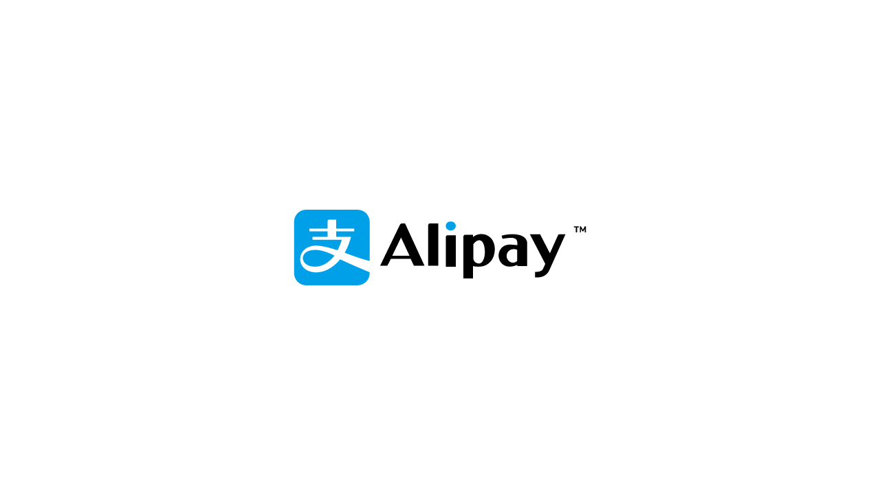 WorldRemit taps Alipay for its mobile-first international payments service