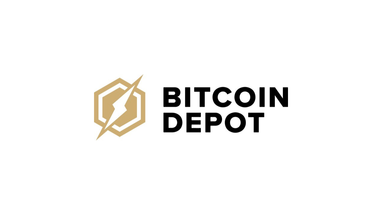 Bitcoin Depot Surpasses 500 ATM Mark, Making it the Largest ATM Network in the World