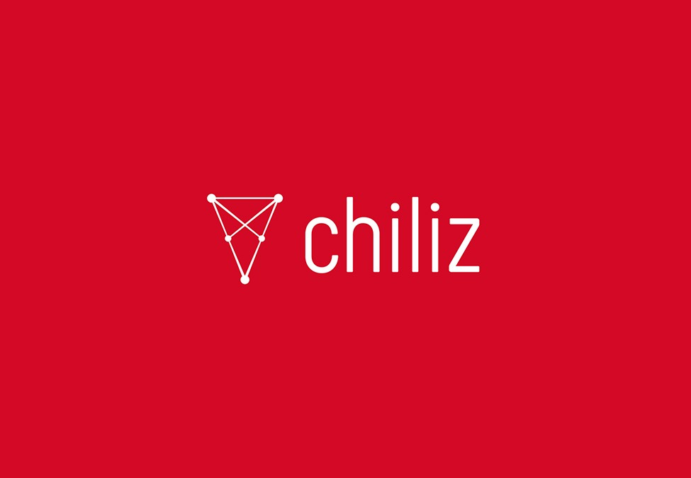 Chiliz Wants to Tokenize NFL, Golf, and MLB Fan Engagement
