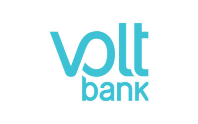 Aussia Neobank Volt Wants to Help Create Better Financial Habits