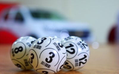PoolTogether: the DeFi lottery where no one loses money