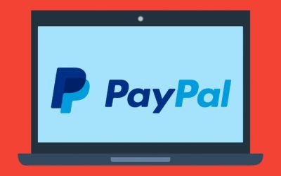 UK eBay users lose over £1 million in PayPal scams during Q4 2019