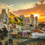 Brazil Will Unlock Instant Payments in November 2020