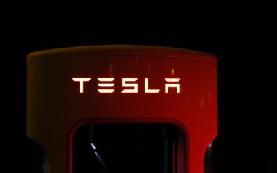 Tesla stock price analysis for 02/05: TSLA may retest the 76.4% fib