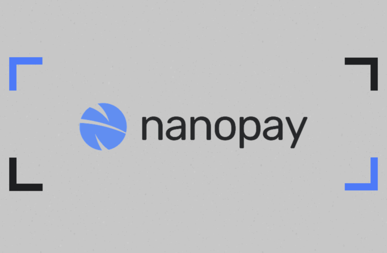 BePay & nanopay Team Up To Enable Cross Border Payments