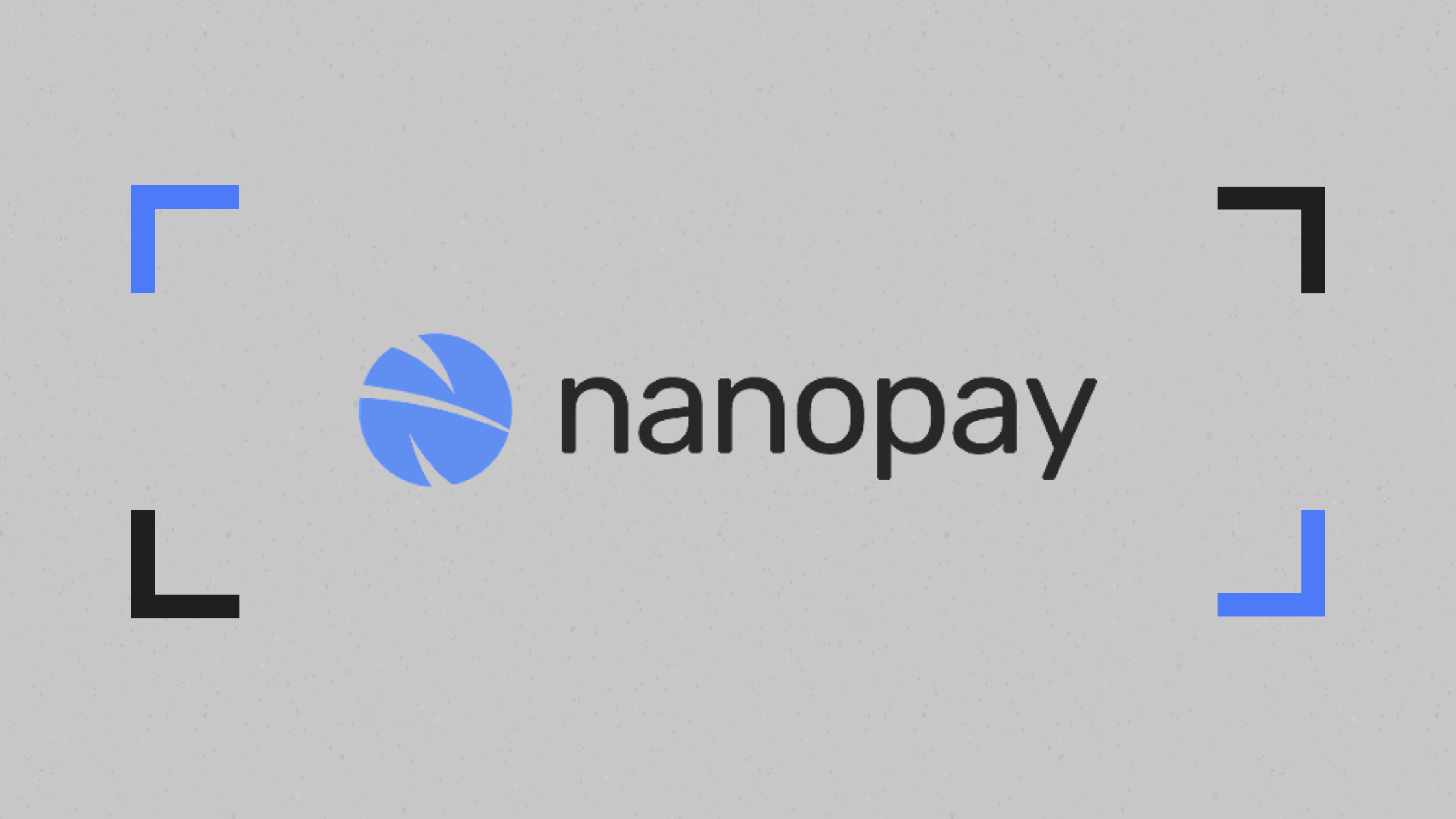 BePay & nanopay Team Up To Enable International Payments For Customers