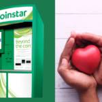Coinstar Partners With NAACP To Support Empowerment Programs